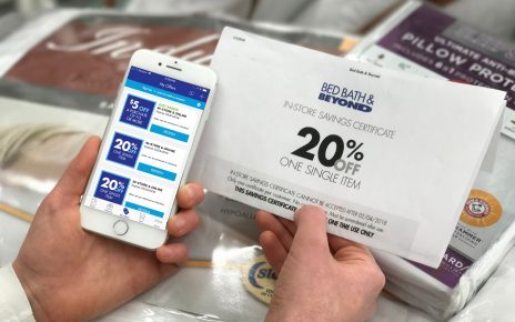 Tips to Use the Bed, Bath and Beyond Discounts,