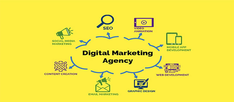 Read the effective tips to hire a result oriented digital marketing company in Delhi India. Find out now